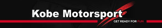 Kobe Motor Sport