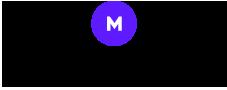 montalban-logo