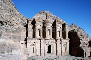 jordania en 4x4