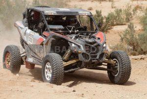 moroco desert challenge 2019