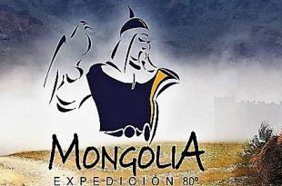 mongolia 80