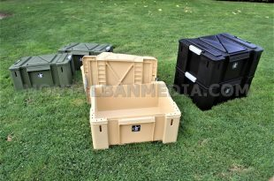 nomad box