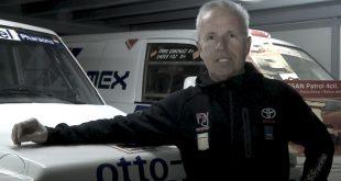 Foj Motorsport 2020 30 aniversario