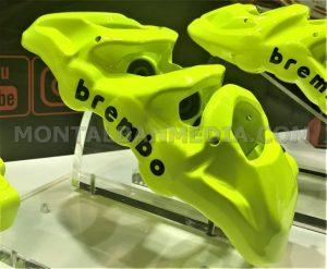 autosport international birmingham