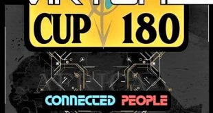 cup 180