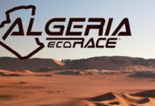 argelia eco race