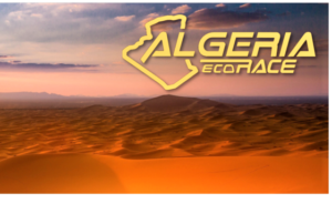 algeria eco race