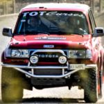 off road classic cup